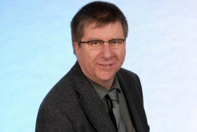 Winfried Meilwes