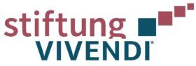 Logo Stiftung Vivendi